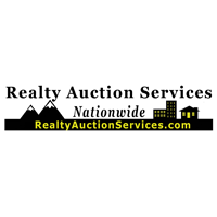 Home | Realty Auction Services, LLC